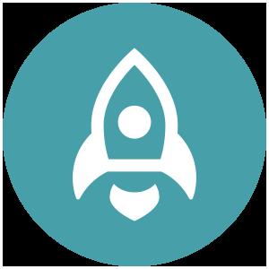 Tjeneste-symboler_Fremtiden